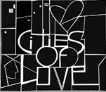 Cities of Love